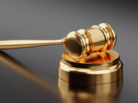 What happens if a party lead evidence beyond pleadings