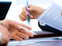 Is registration of a Partnership Firm Compulsory in India