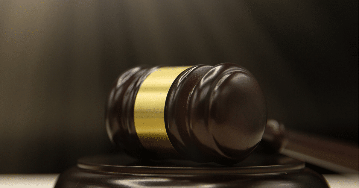 When does the court order the appointment of a commissioner in the civil suit